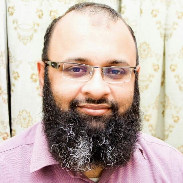 Talha bin Hamid, DTM